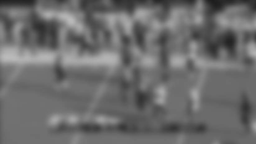 Top 5 Tyrod Taylor plays   AFC Wild Card