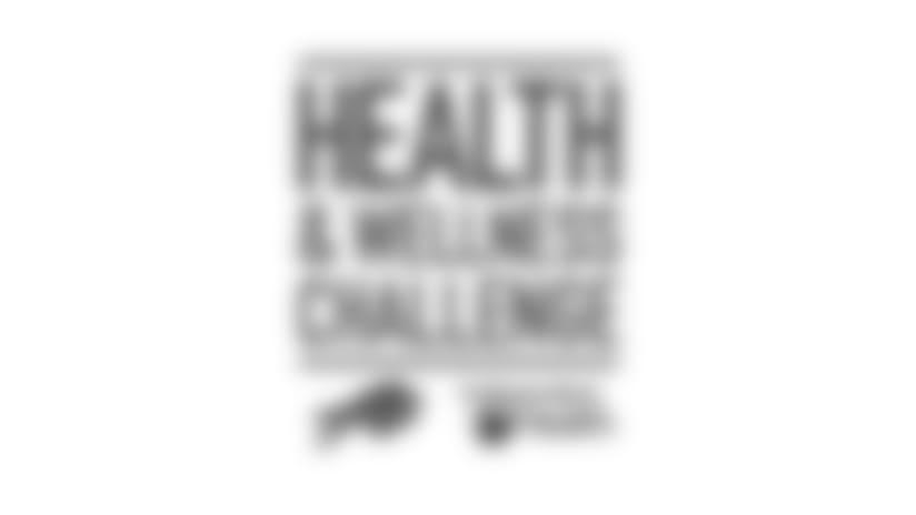 Health & Wellness Challenge Grand Prize Winner Wins Trip to Music City