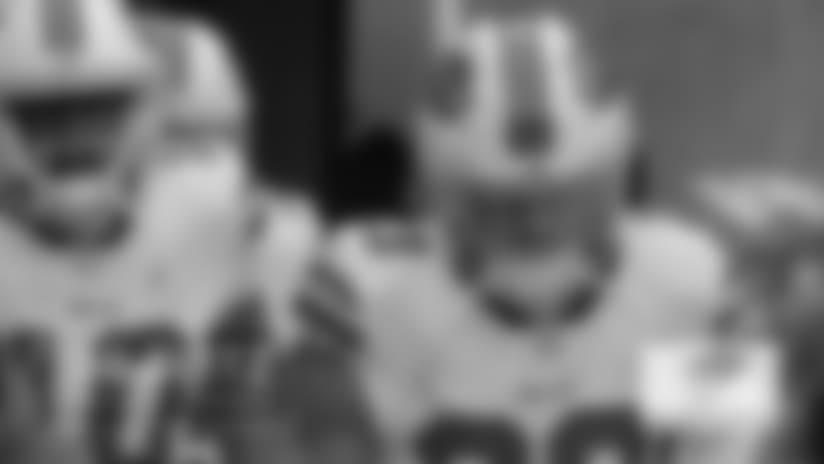 30 Blitz: Bills vs Patriots