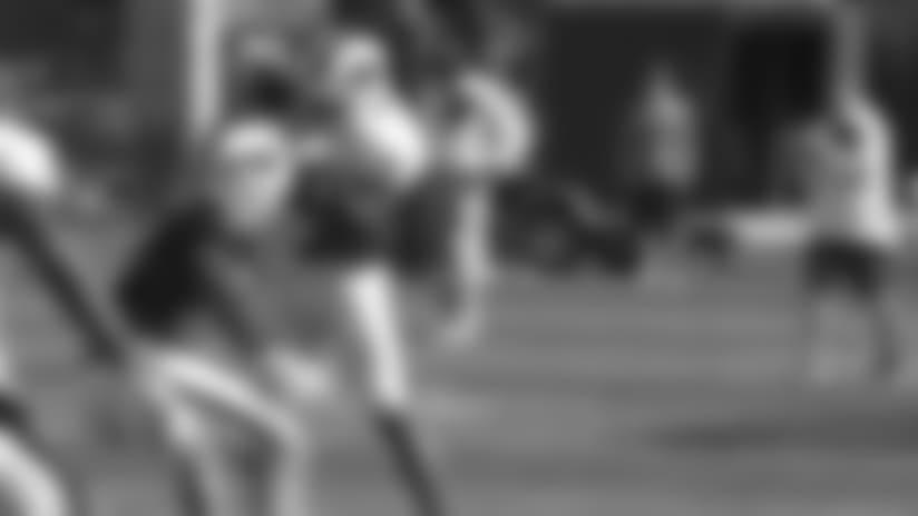 Watch: LeSean McCoy Makes a Guy Miss