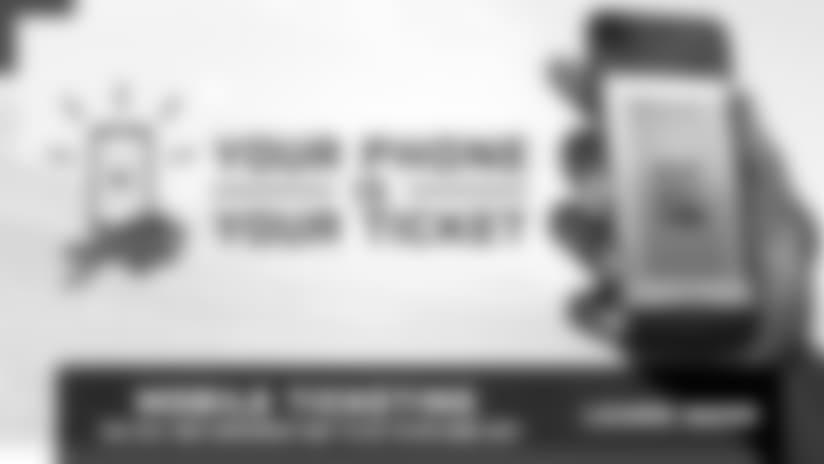 BBMKT-00488_Mobile_Ticketing_Graphic_CTA