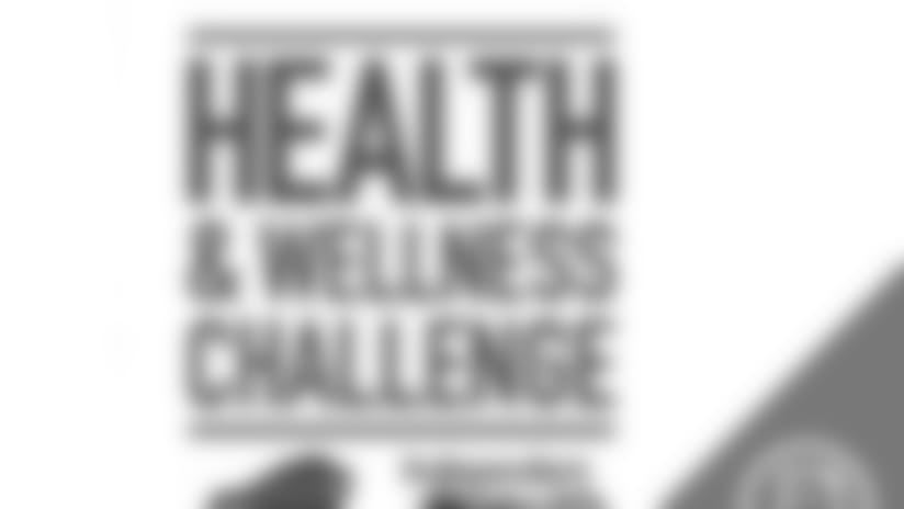 Independent Health and Buffalo Bills Health and Wellness Challenge winner receives a trip to Hawaii