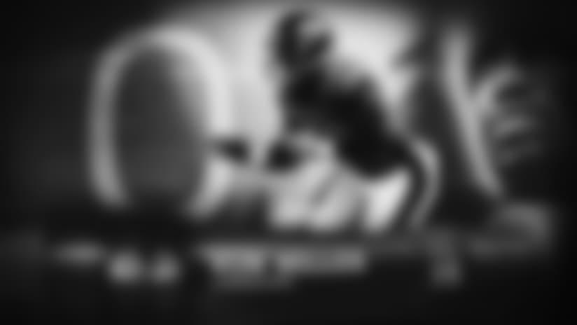 #NFLTop100: No. 2, Von Miller