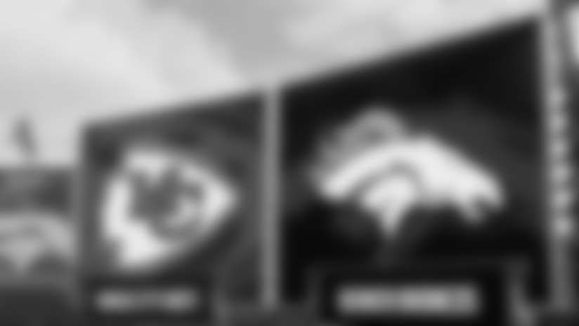 Madden '18 Simulation: Chiefs vs. Broncos