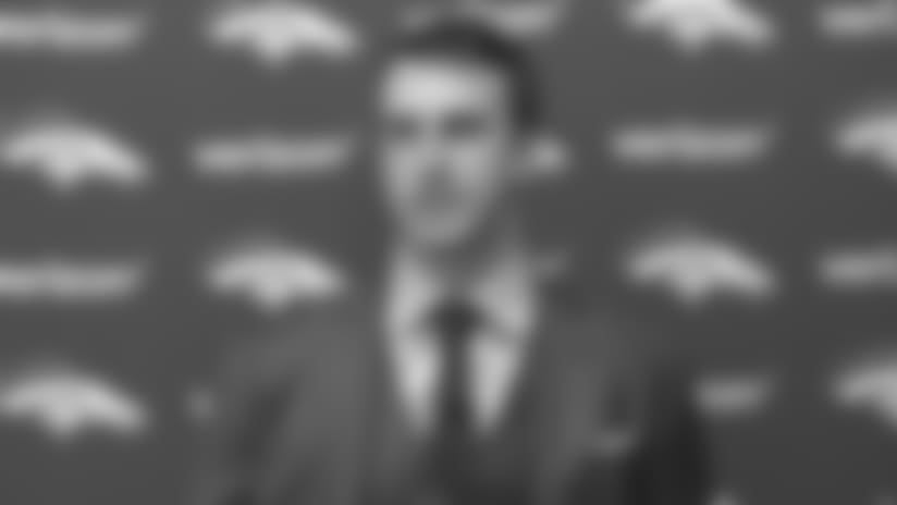 Siemian: 'Too many mistakes by me'