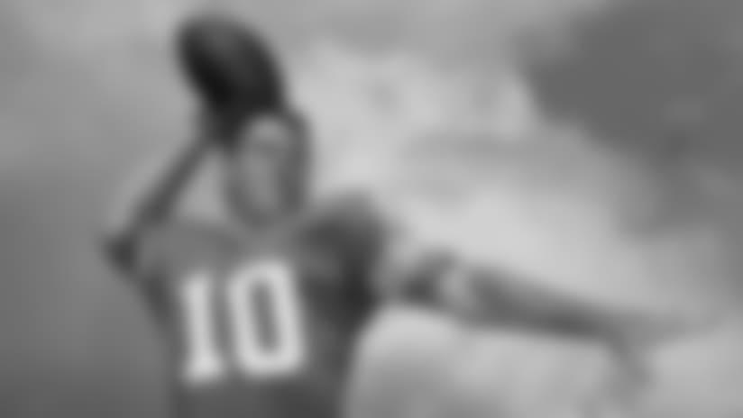 Sacco Sez: Remembering one-hit wonder John McCormick