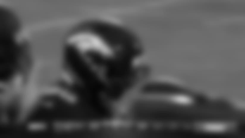 Can't-Miss Play: Von Miller's strip sack seals 2018 Pro Bowl