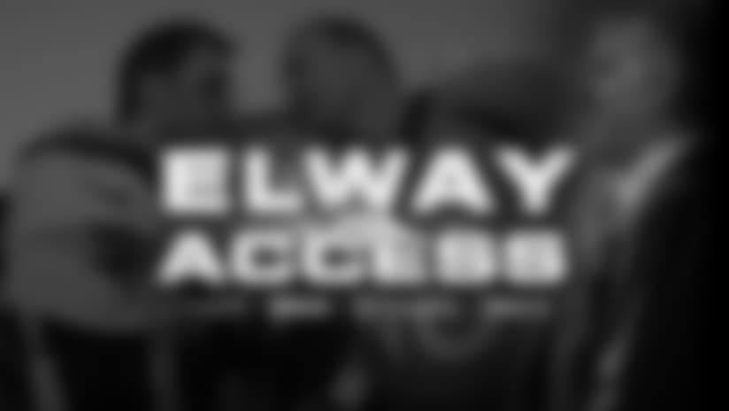 Elway Access: Manning-Brady, Part 17
