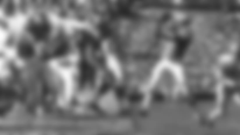 Sacco Sez: The Broncos' 'mistaken identity' running backs