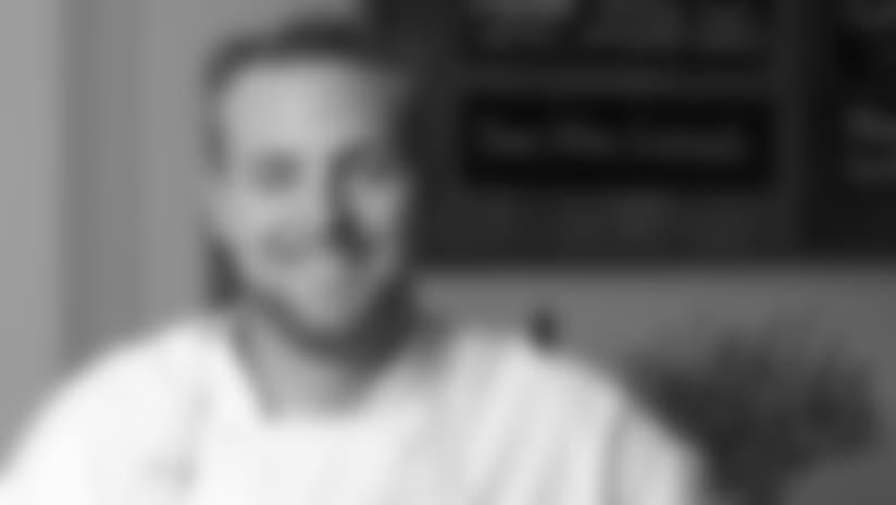 Taste of the Broncos chef Q&A: Mercantile's Matt Vawter