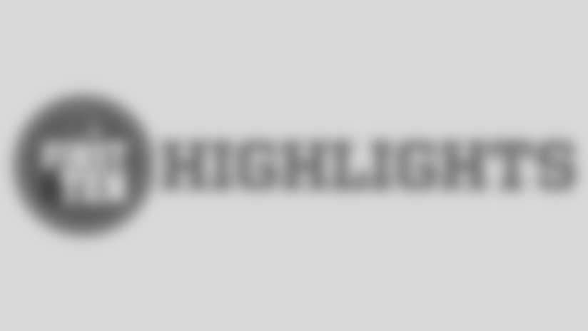 community-highlights
