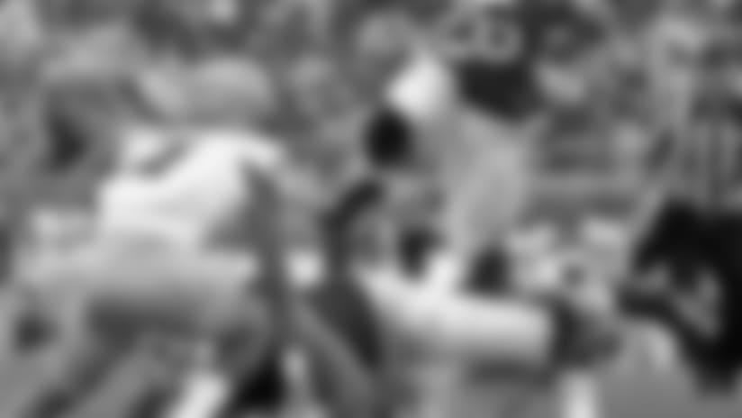 Photos: Road to the Draft - Saquon Barkley