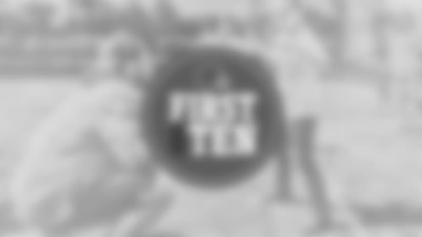 FirstandTen-Promo-061818