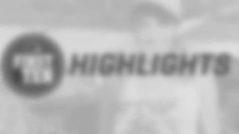 061518-community-highlights-600.jpg