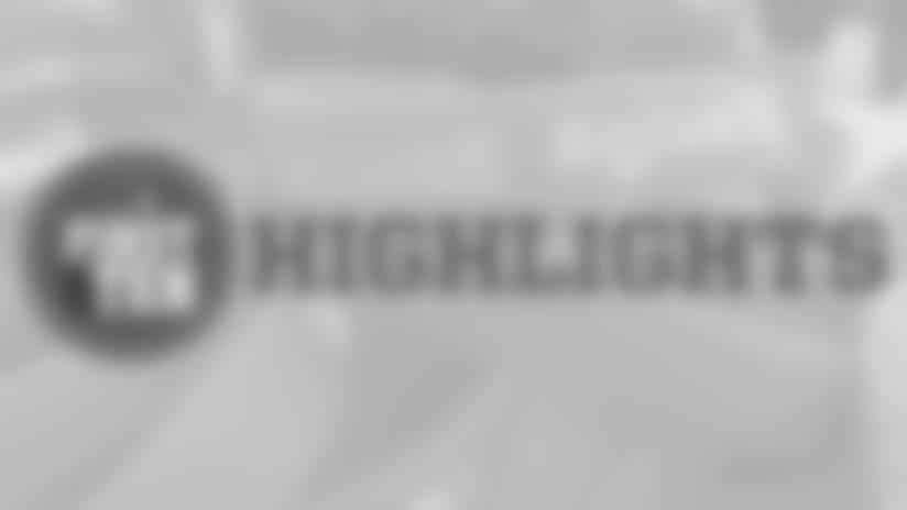 072718-community-highlights