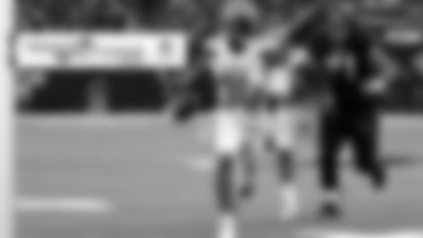 Browns trade DB Jason McCourty