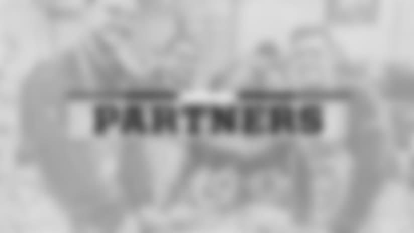 Community-Partners-Promo-062018