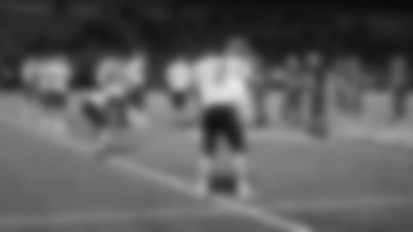Photos: HSGOTW - Holy Name vs. Parma
