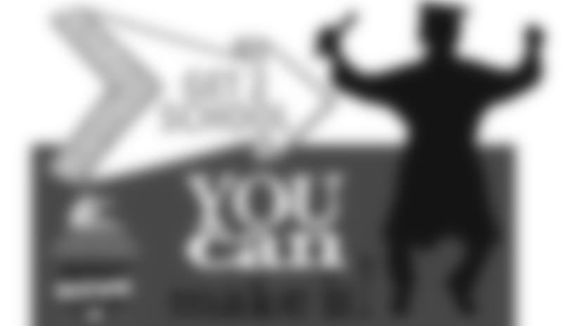 2017-get-2-school-logo