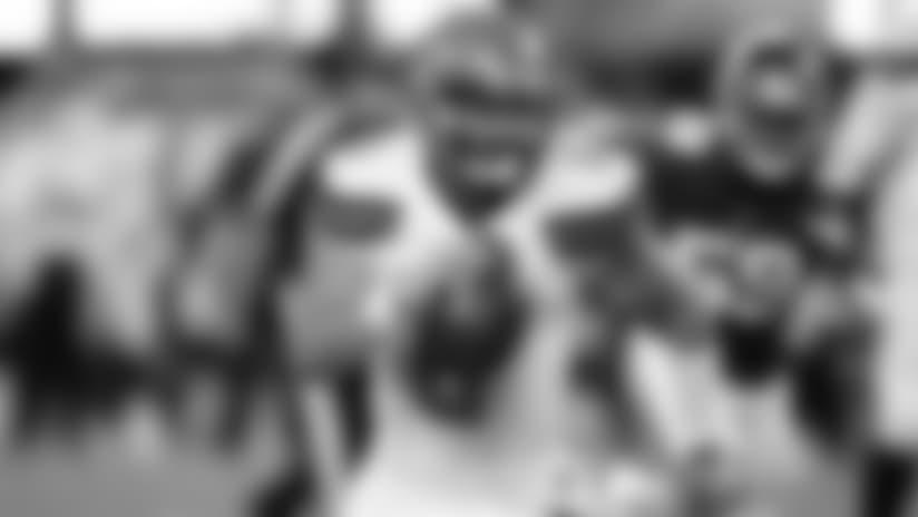 Peter King assesses rookie quarterback performances in Preseason Week 1