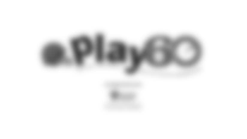 111317-play60-logo.jpg