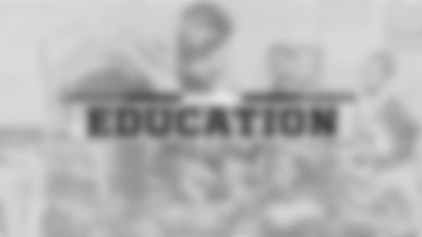 Education-Promo-061818