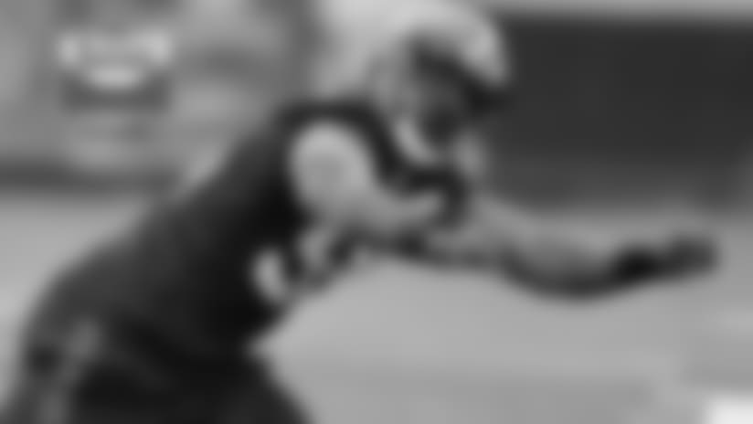 Browns Mailbag: Talking Myles Garrett, quarterbacks, kickers and more
