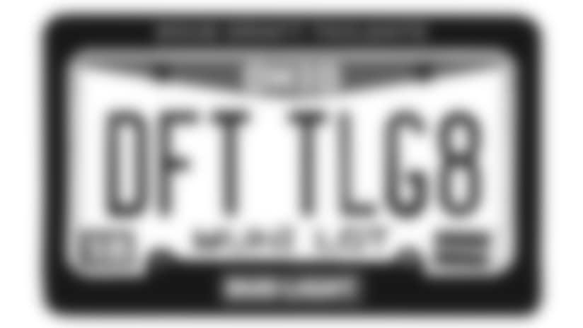 600x338-2018-draft-tailgate.jpg