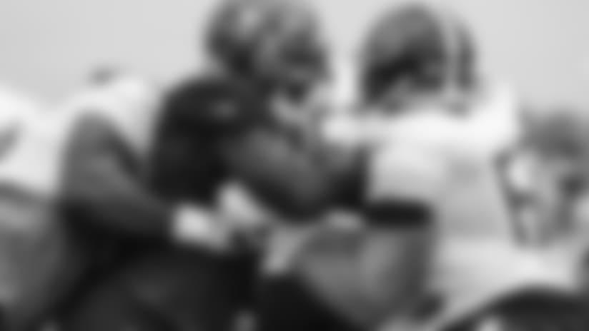 Countdown to Kickoff: Bucs-Titans