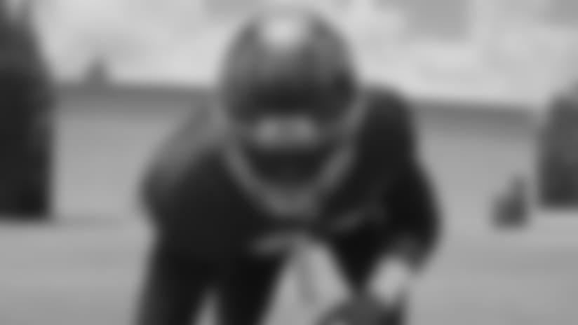 Don't Doubt Gerald McCoy | Wreak Havoc