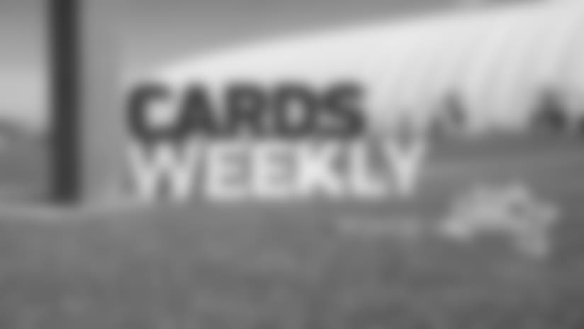 Cards Weekly - Needs, Wants, And Fits