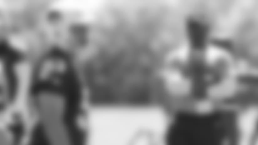 Schrager: Cardinals can win NFC West under Wilks