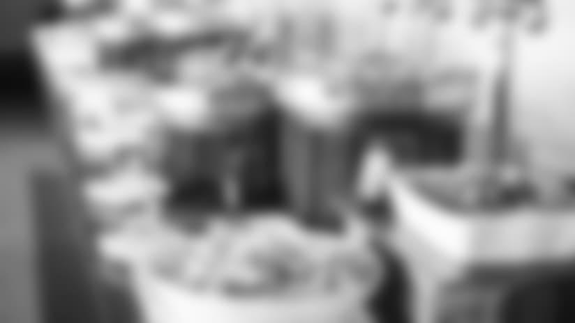StadiumClub3_sarahprikryl-StubHub-93_preview[1]