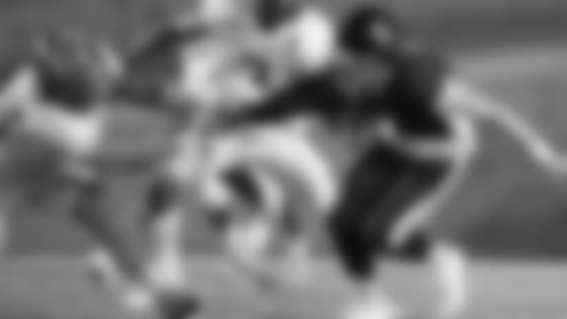 59th Annual Orange County All-Star Classic