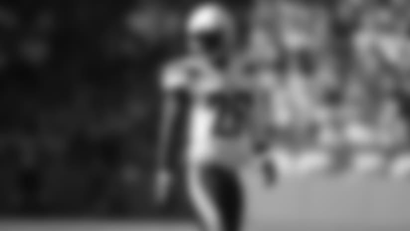 Chargers Weekly Podcast: Casey Hayward, Dan Woike
