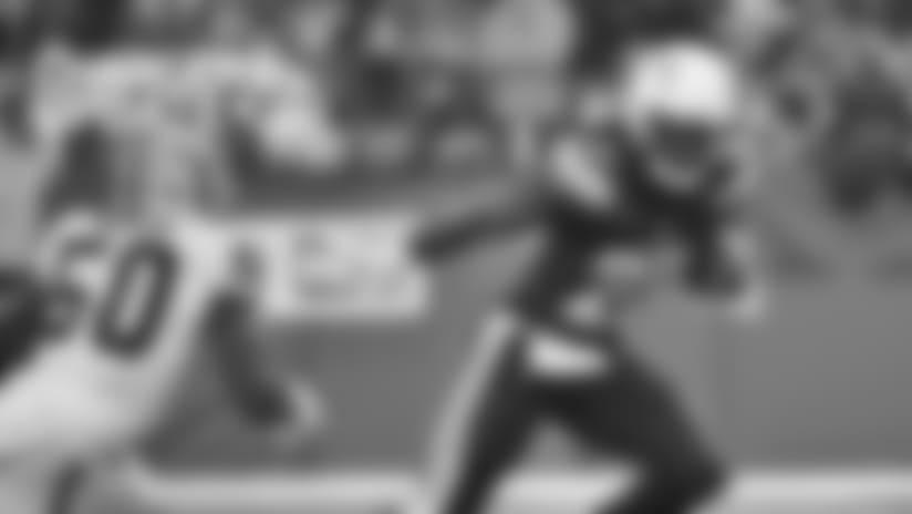 Chargers Update: Lynn Reflects on 2017 Season