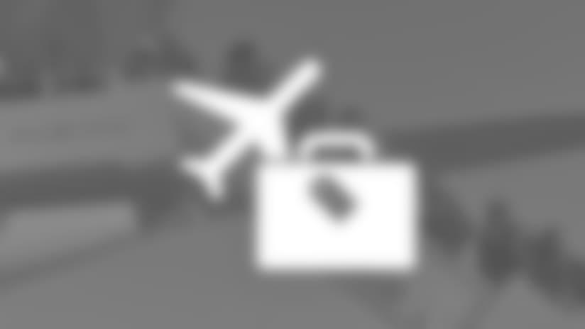 LAC_Pocket_PromoThumb_Travel
