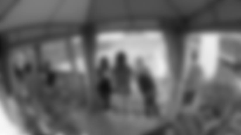 091717_MIAvsLAC_EP_358 - Copy