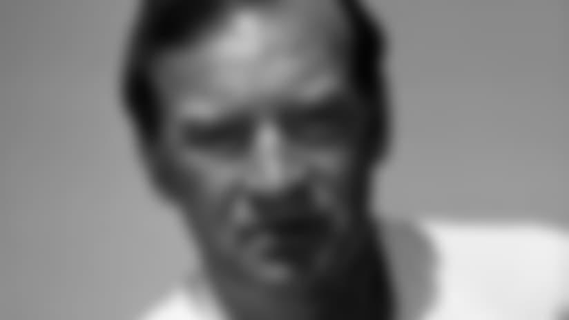 Don Coryell: 1924-2010