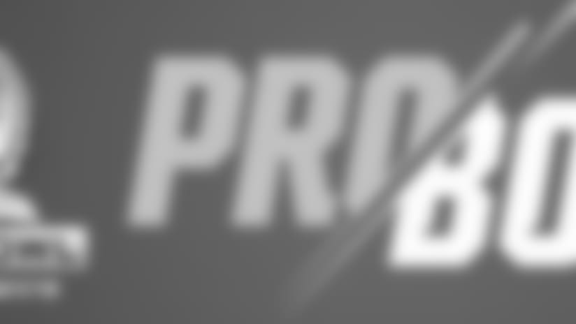 lac_probowl_banner_2018_728x90_v2.jpg