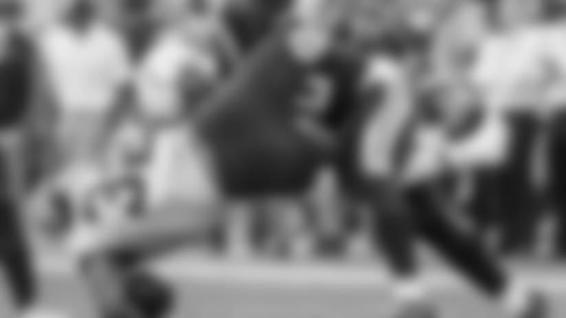Desmond King Amongst Top 5 Rookie Performances in Week 14