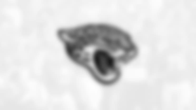 singlegametickets-jaguars