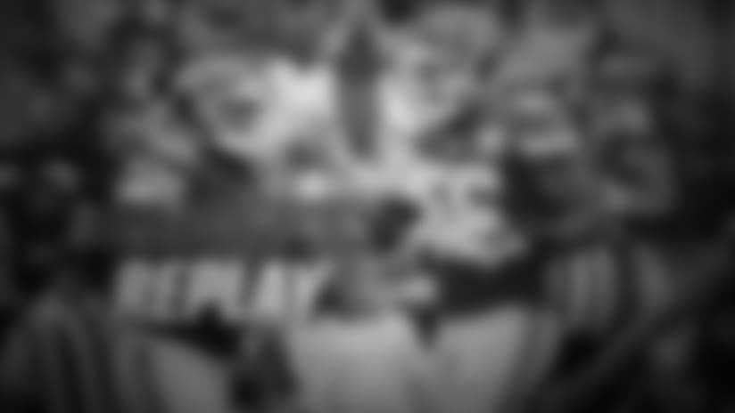 Chiefs Replay: Houston Act 3