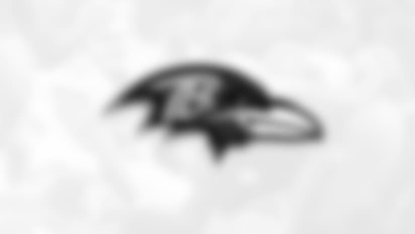 singlegametickets-ravens