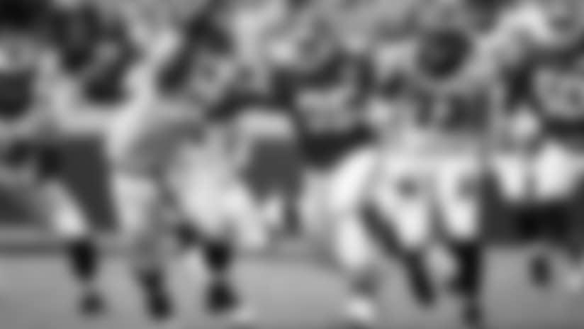 Recordando los desempeños defensivos más memorables de los Chiefs del 2017