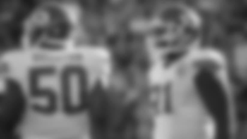 Chiefs Replay: Week 11 at San Diego