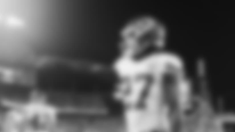 Triple Coverage: Best of Kareem Hunt