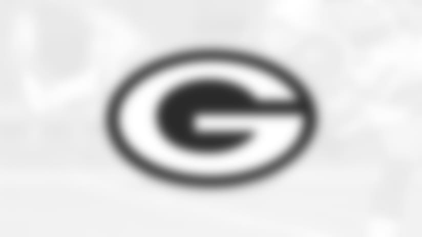 2018Opponents-Packers