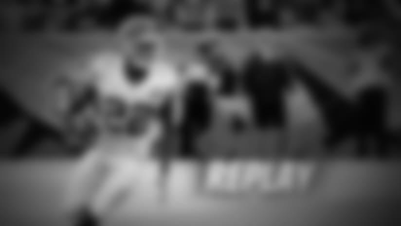 Chiefs Replay: Denver Act 1