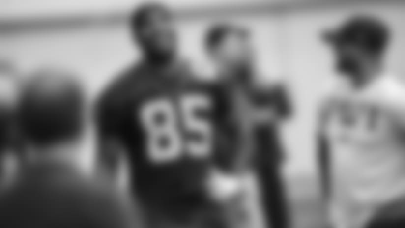042418_minicamp-ebron-laugh